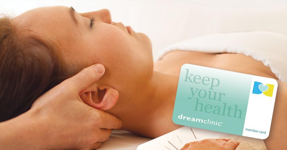massage seattle