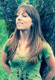 Kat Linquist2